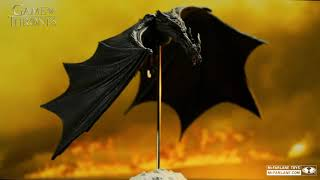 Pre-order: Game of Thrones Drogon