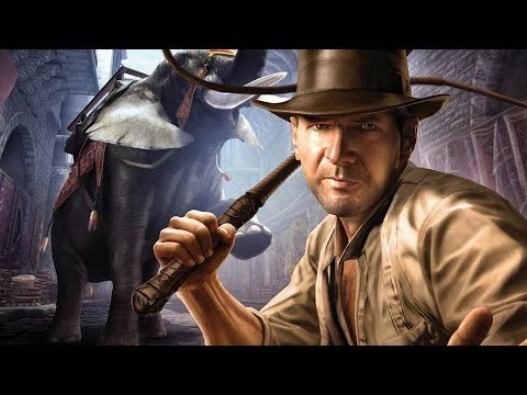 How To Bring Back The INDIANA JONES Franchise - AMC Movie News