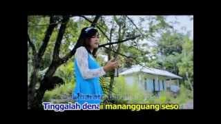 Martha Fhira - Cinto Beraliah Raso