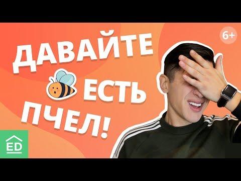 Онлайн-перевод с русского на английский и всех языков