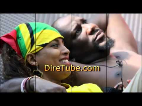 Betty_s Mother Exclusive Interview On Her Daughters Action DireTube Video By Tadias Addis.mp4