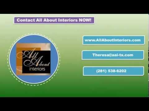 Interior Design League City Texas| Kitchen Bath Bedroom Remodel | League City Interior Designer