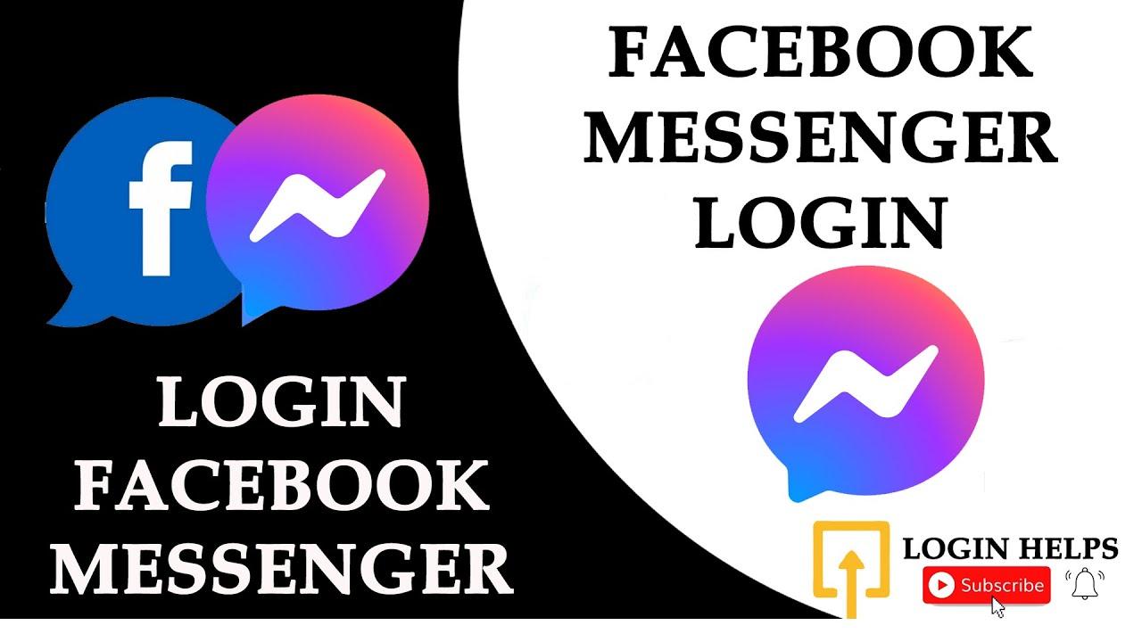 Com facebook msn login www Facebook