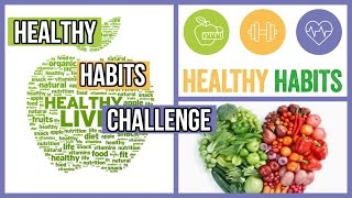 Subscriber sunday | healthy habits challenge poll