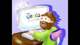 P11 / 14/01/18 / 3/6 - Jesús Dios de la Vida