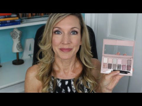MAC My Top 6 Favorite Mac Lipsticks w/ MAC Lip Liners Nudes & Pinks from YouTube · Duration:  13 minutes 15 seconds