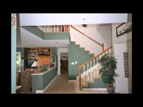 House for Sale Near  Bernice Ayer Middle School Lou Sanderson 949-682-5632