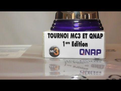 GALA MC3 SENEGAL - 1ère édition