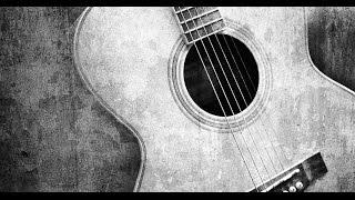 "Вечер памяти Кузьмы Скрябина с ""A-Fan Guitarist"" (Андрей Афанасьев) — live"