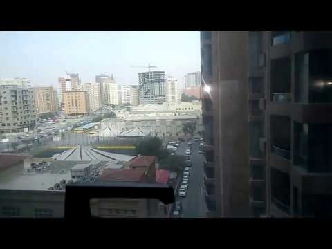 Low price for rent  for Apartment in Ajman