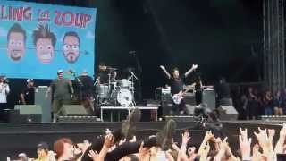 Bowling for Soup - 1985 - Download 2014