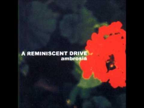 A Reminiscent Drive - Ambrosia