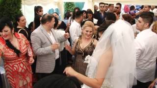 Marius Babanu - Traim viata ca sultanii - 2013