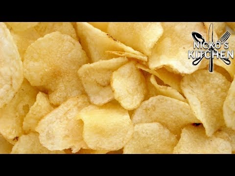 how-to-make-potato-chips-(3-ingredients)