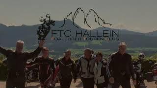 Intro FTC Hallein