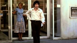Night Falls On Manhattan - Trailer