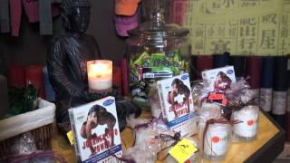 Breathe™ Boutique at Raffa Yoga™