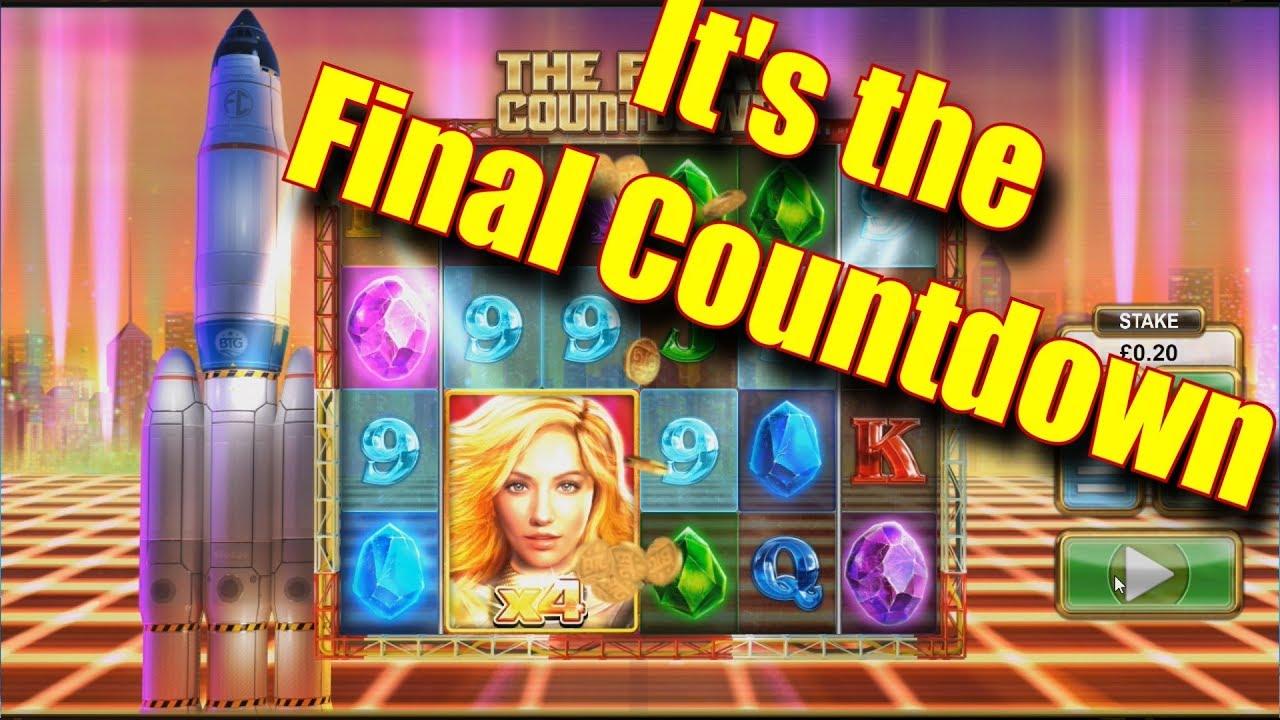 Yukon gold online casino review, Slotomaniatm slots - 777 free