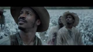 Рождение нации / Birth of a Nation (2016) Трейлер HD