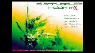 Di Struggles Riddim Mix [FULL] [Apr 2012] [DJ Frass]