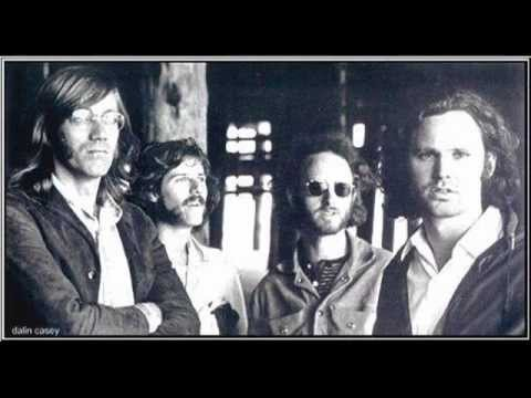 The Doors - Love Her Madly [ HQ ]