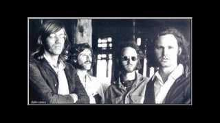 The Doors Love Her Madly HQ