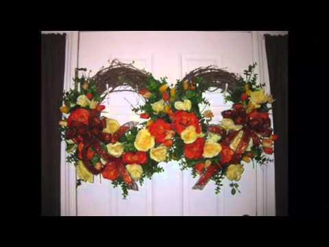 www.pinterest.com/juleszey - YouTube