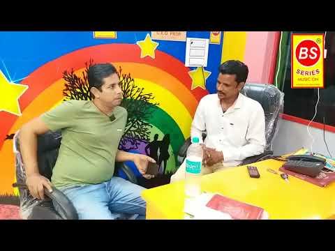 comedin prakash jais भोजपुरी कॉमेडीन प्रकाश जैस ने दिया म्यूजिक स्टूडियो के ओनर बब्लू सोनी को संदेश