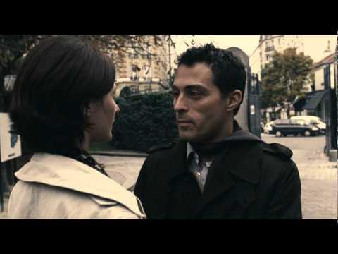 Paris, je t'aime - Trailer