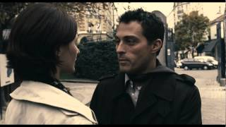 Paris, je t'aime - Trailer