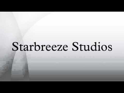 Starbreeze Studios