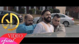 Un Sueño - Kamilo Rodriguez  | Video Oficial