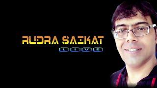 OM SHANTI OM Film - KARZ- RUDRA SAIKAT Live