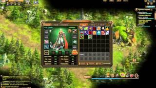 Стрим Demon Slayer от Talsmir (stream, обзор игры)