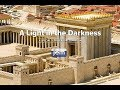 מצגת תשעה באב מיוחדת: אור בחושך