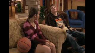 Life With Derek 113: Male Code Blue (Part 2/3) - HQ!