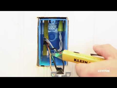 how-to-identify-a-neutral-wire