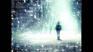 Video CloStrife - Il Cielo Cade (Ancora Una Volta) download MP3, 3GP, MP4, WEBM, AVI, FLV Agustus 2017