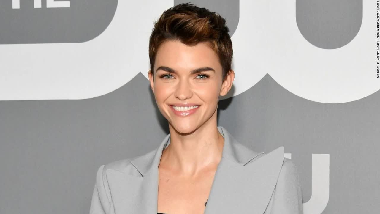 Ruby Rose Exits CW's 'Batwoman' While CW Commits To Recasting