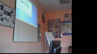 видео колледж малого бизнеса 4