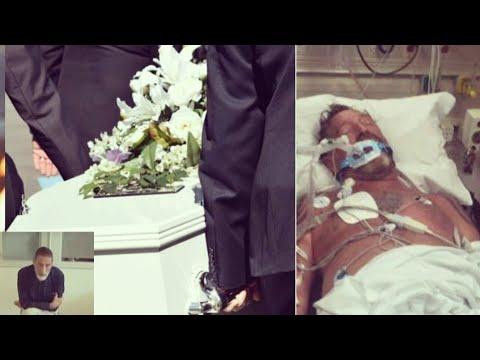 Antivirus Founder John Mcafee Last Moments Before His Death