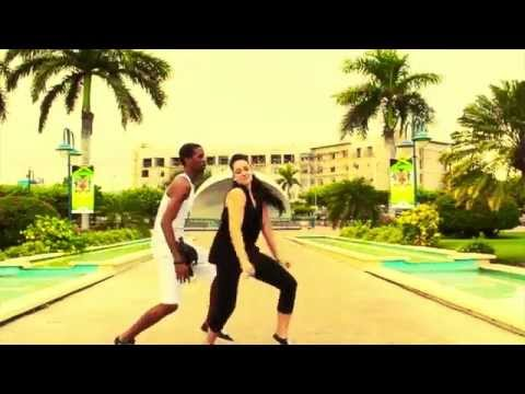 Vybz Kartel - Credit Alone Done (yuh back fi a bend) - Shady Squad & Kerida - Official Video 2015