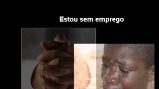 Lilly Tchiumba Paxi Ngongo