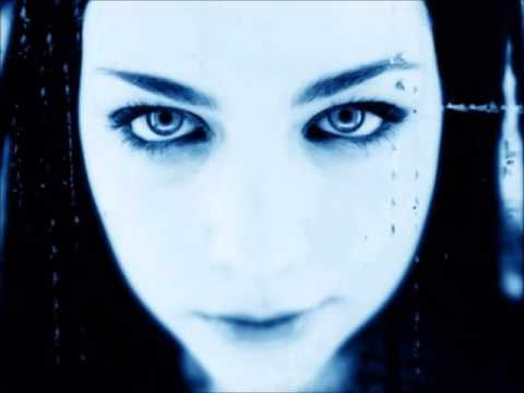 Evanescence - Fallen Full Album