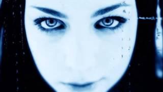 Baixar Evanescence - Fallen Full Album