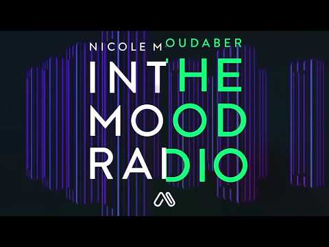 In The MOOD - Episode 178 - LIVE from Resistance, Ibiza - Nicole Moudaber B2B Dubfire B2B Paco Osuna