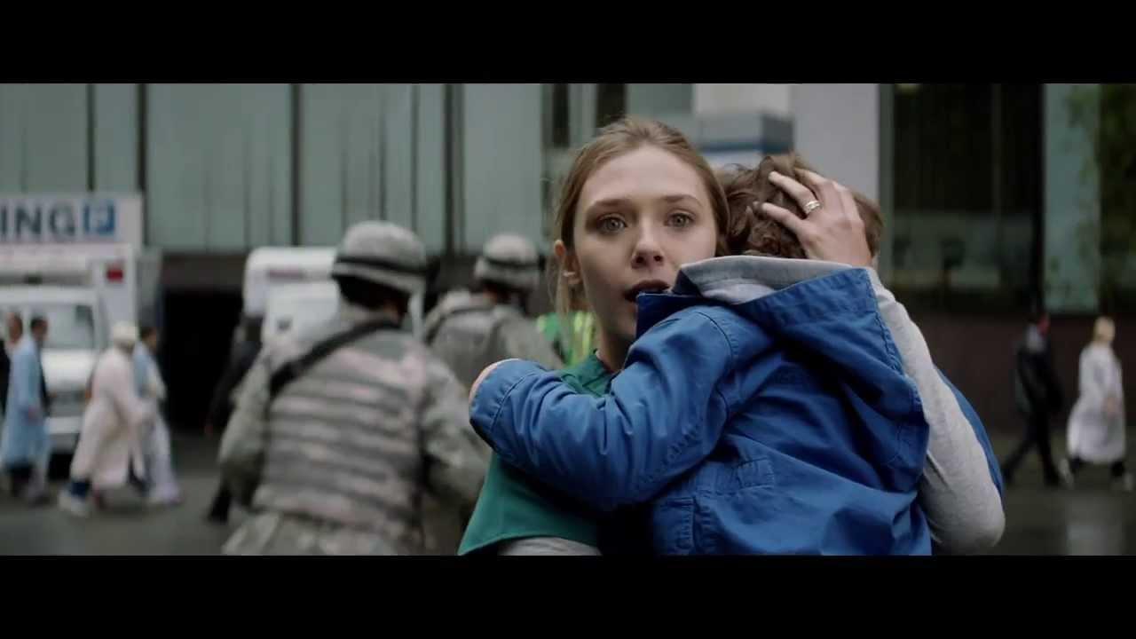 Godzilla   Officiële trailer 2   Nederlands ondertiteld   15 mei in de bioscoop in 3D en IMAX 3D