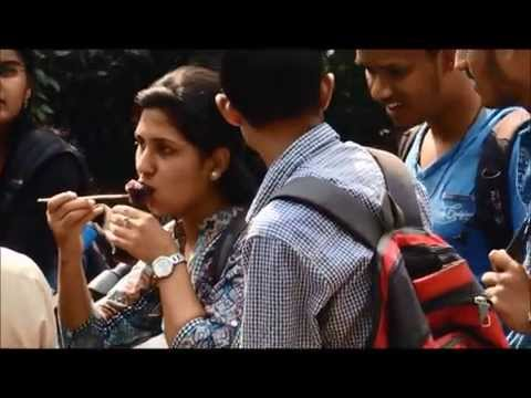 Pukaar-The Voice: a Documentary on Road Safety and Traffic Management in Pune