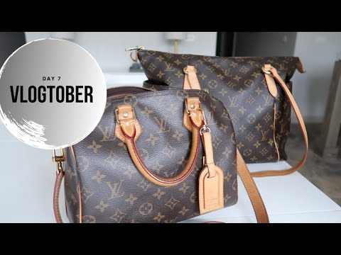 the-truth-about-louis-vuitton-patina- -vlogtober-7
