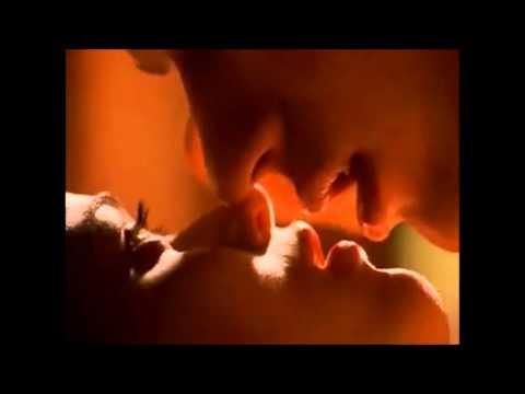Conspiring  Charlize Theron & Luke Guldan in HD
